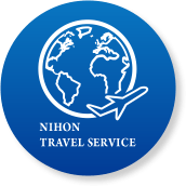 NIHON TRAVEL SERVICE